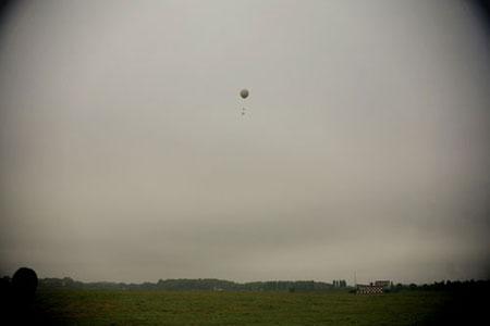 dailybuttons Ballon 7